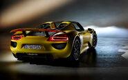 2014-Porsche-918-Spyder-HD-1
