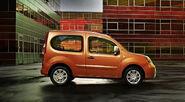 Renault-Kangoo-Be-Bop-17