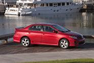 2011-Toyota-Corolla-28