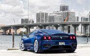Ferrari-f430-blue-wallpaper-5