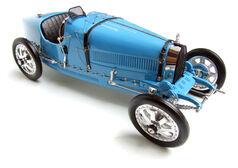 Bugatti-type-35t-gp-11