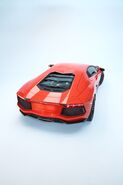 Lamborghini-aventador-lp700-4---09