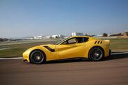 Ferrari-F12tdf-side-in-motion-10