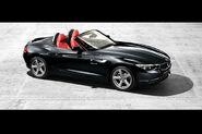 BMW-Z4-Silver-Edition-1
