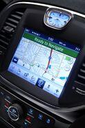 2011-Chrysler-300-10
