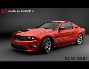 2010saleens281full 05small