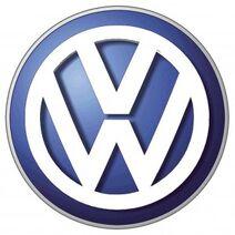 Volkswagen-logo1-300x300