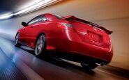 Honda-Civic-Coupe-Si5