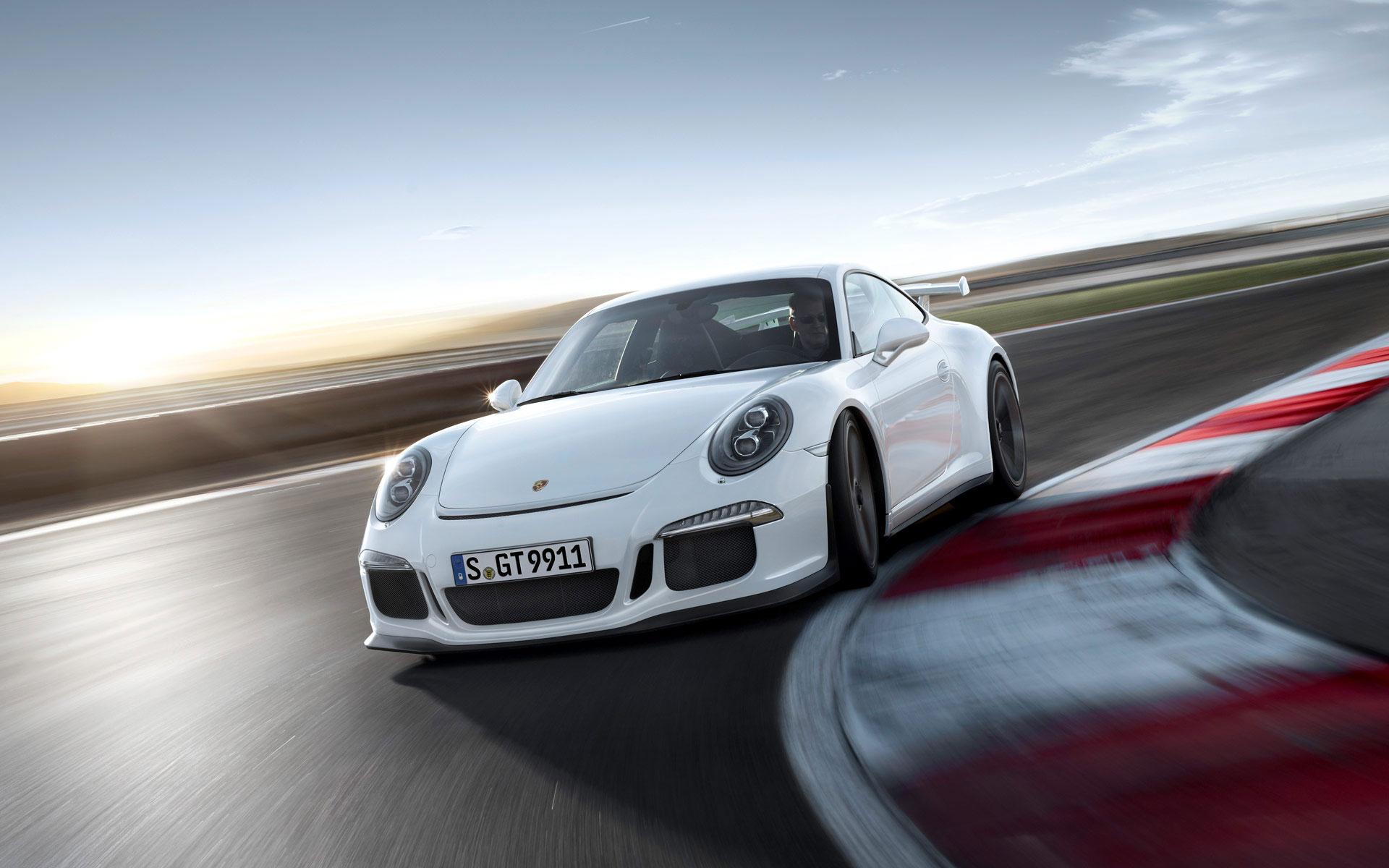 Image - 2014 porsche 911 gt3 hd widescreen wallpapers ...