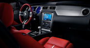 2010-Ford-Mustang-59