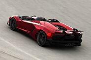 Lamborghini-Aventador-J-4