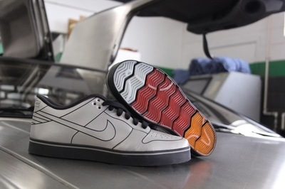Nike-delorean-shoes