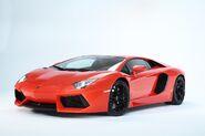 Lamborghini-aventador-lp700-4---02