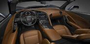 025-2014-chevrolet-corvette-stingray