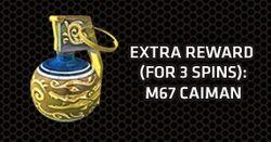 M67 Caiman1