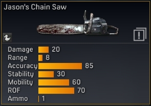 File:Jason's chainsaw stats.jpg
