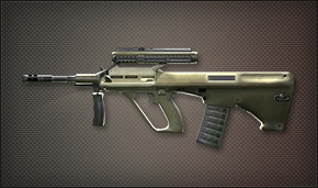 File:Aug-a2-commando.png