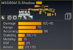 File:MSG90A1 D.Shadow statistics (modified).png
