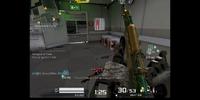 AK47 Sevres