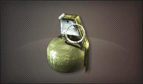 File:Weapon Grenade M67.jpg