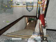 AVA 2012-11-10 07-58-57-65