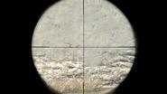 Mosin-Nagant Steel Dragoon scope