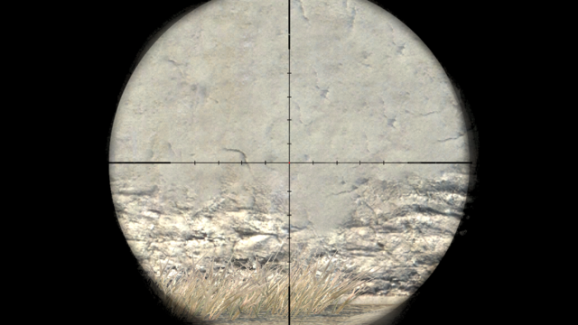 File:Mosin-Nagant Steel Dragoon scope.png