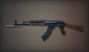 File:Ak47 antique thumbnail.png