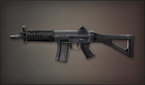 File:Weapon Pointman SG552.jpg