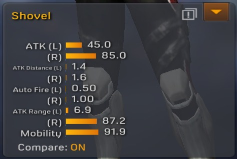 File:Shovel stats.jpg
