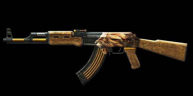 File:AK47 Lion.jpg