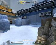 CZ75 Reload 2 HQ