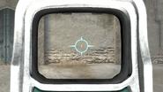 EX-Plorer scope