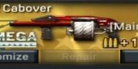 Striker 12 Cabover