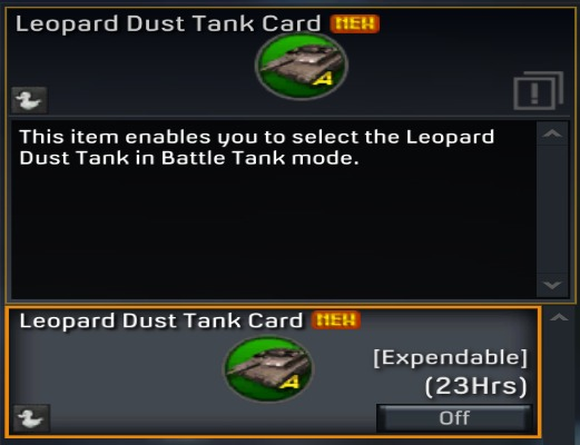 File:Leopard Dust Tank Card.jpg