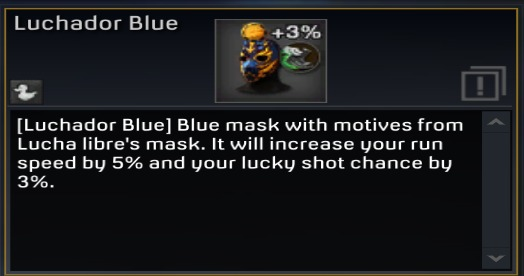 File:Luchador Blue mask description.jpg