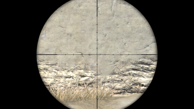 File:FR-F2 BlackDragon scope (phase 1).png