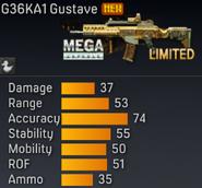 G36ka1gustave