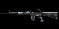 M16vnbetrayal