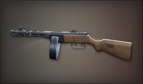 File:Weapon Pointman PPSH41.jpg