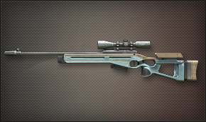 File:Weapon Sniper SV98 Silver Arrow.jpg