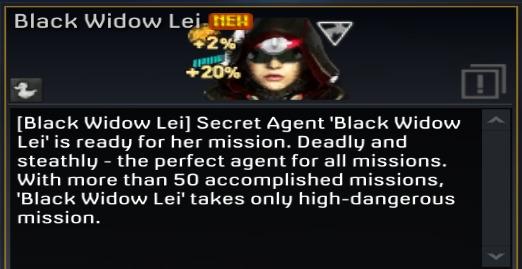 File:Black Widow Lei description.jpg