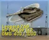 File:Leopard 2A6 model.jpg