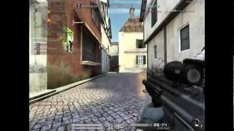 Thumbnail for version as of 17:34, November 24, 2012