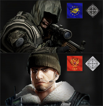 File:Img sniper.jpg