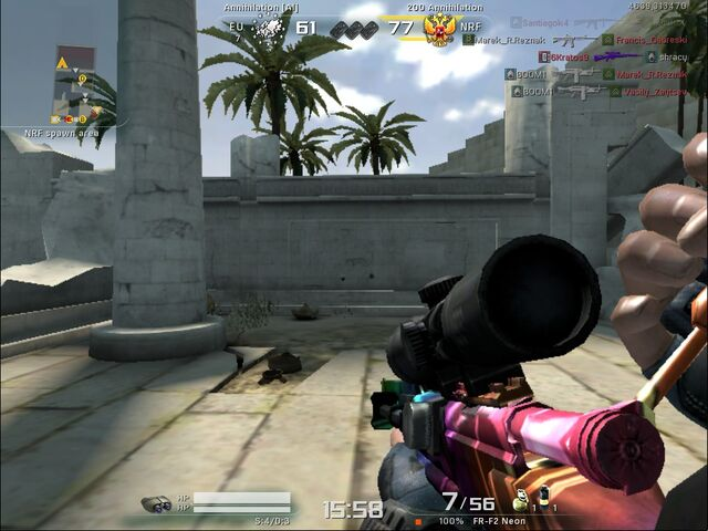File:FR-F2 Neon Bolt Action II.jpg