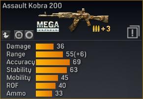 File:Assault Kobra 200 statistics (modified).png