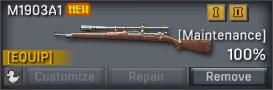 File:M1903A1 uncustomizable.png