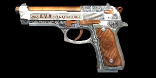 File:2012 AVA Open Challenge Beretta (Secondary).jpg