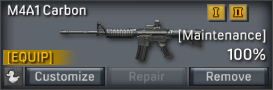 File:M4A1 Carbon inventory.png